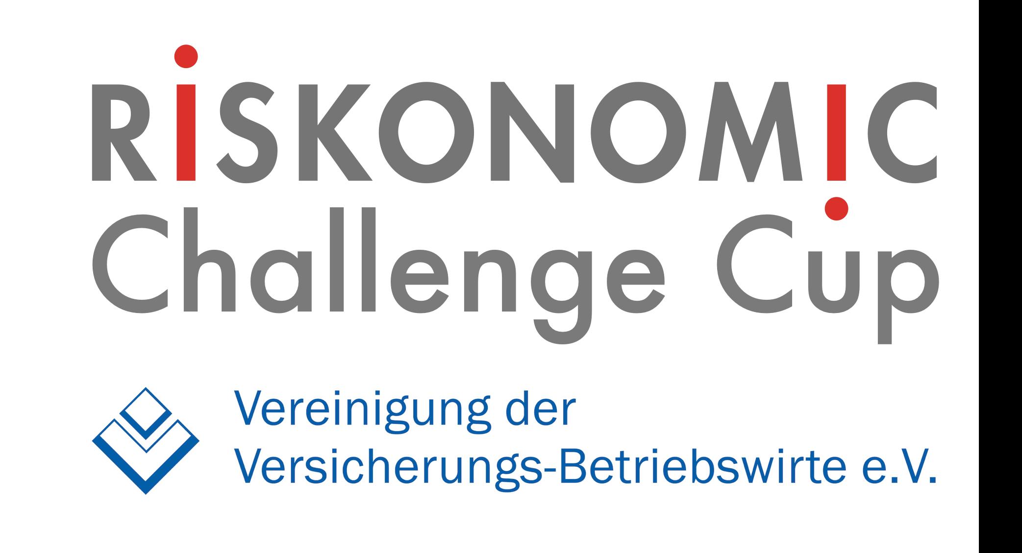 RISKONOMIC Challenge Cup